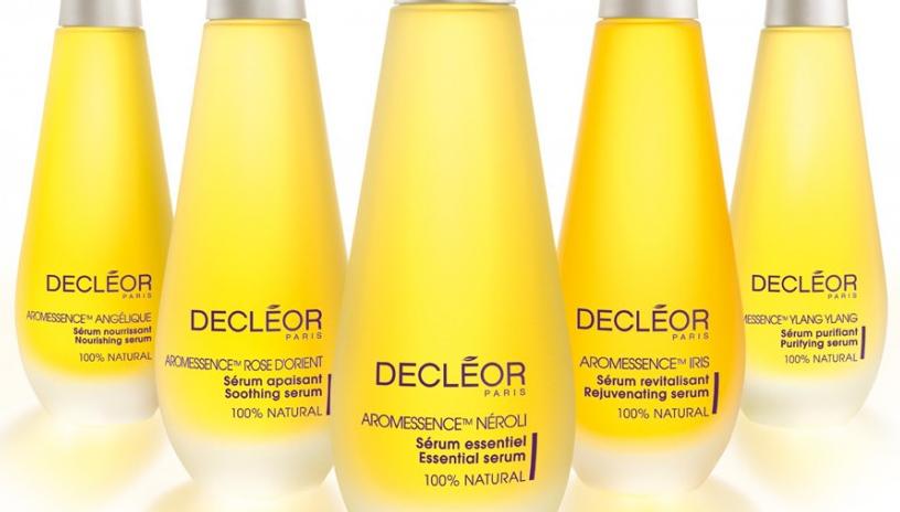 decleor-aromessence