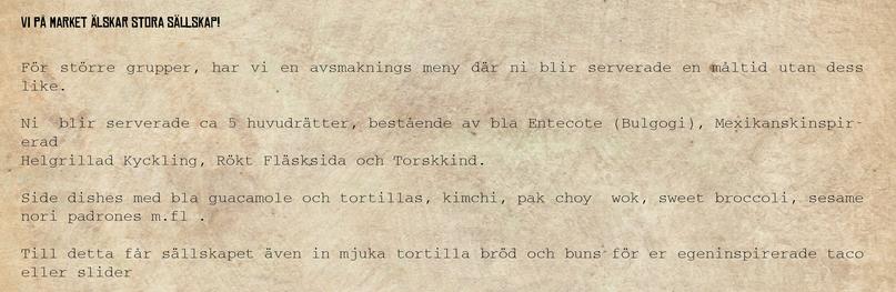 market-goteborg-meny