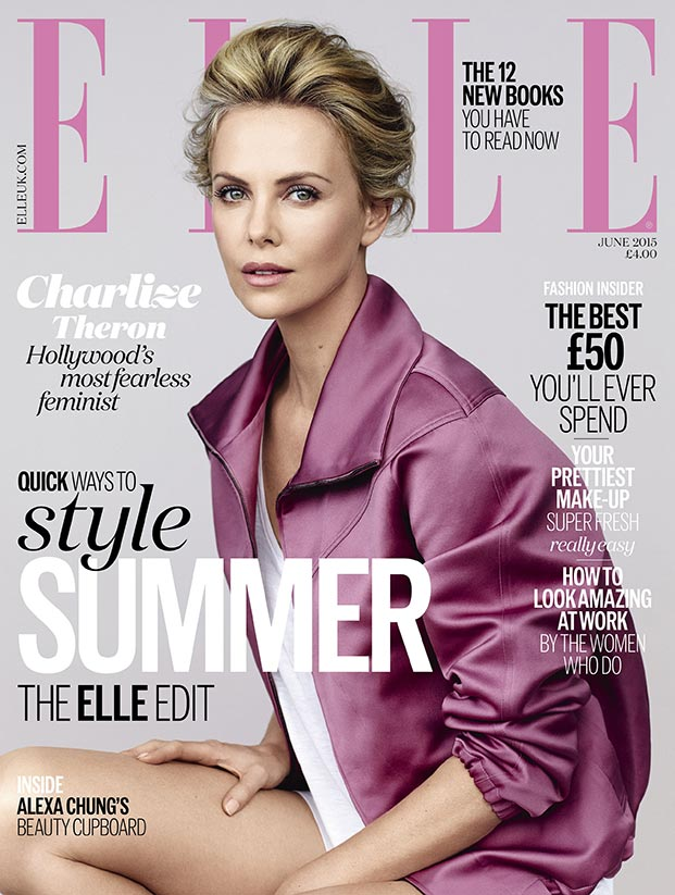 ELLE-UK-JUNE-2015-Charlize-Theron