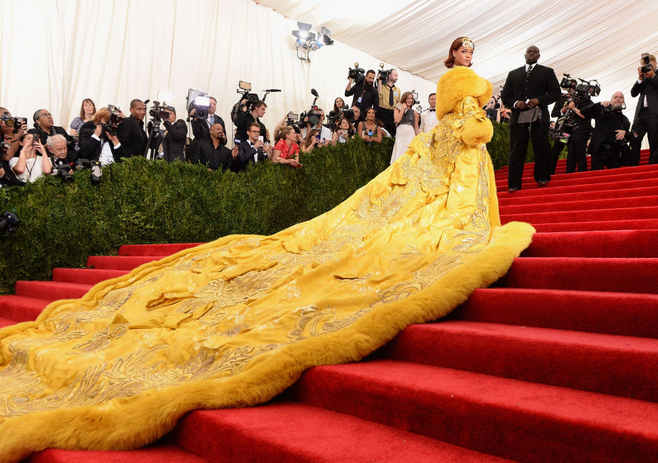 Rihanna-bilder-Metgalan'