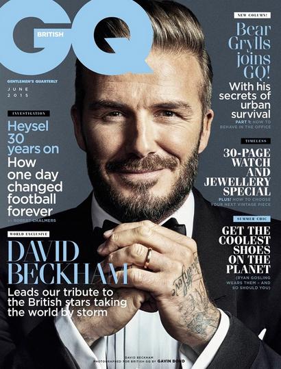 beckham-gq-2015-omslag