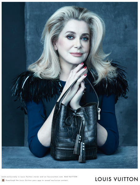 catherine-deneuve-louis-vuitton