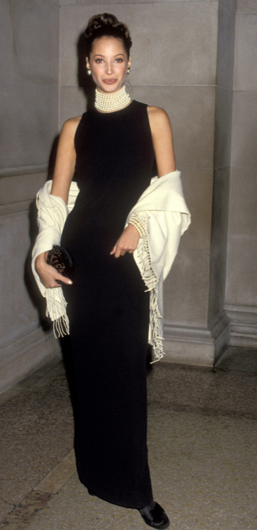 christy-turlington-1992