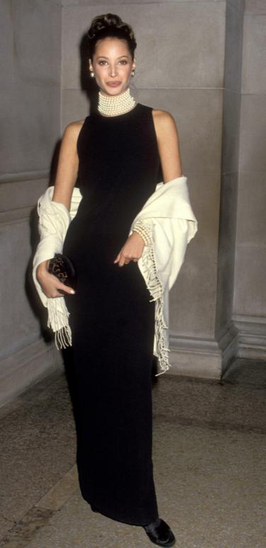 christy-turlington-1992
