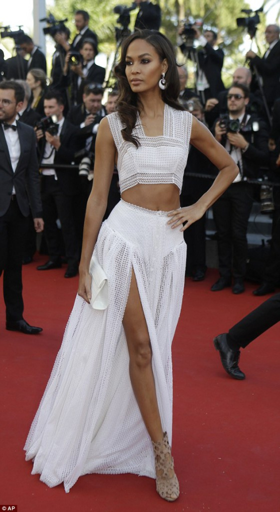 joan-smalls-cannes