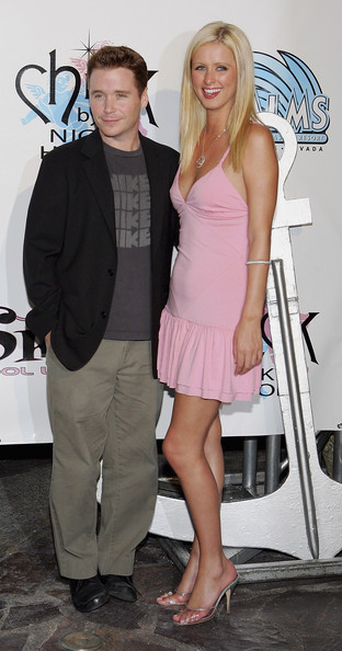 kevin-connolly-nicky-hilton