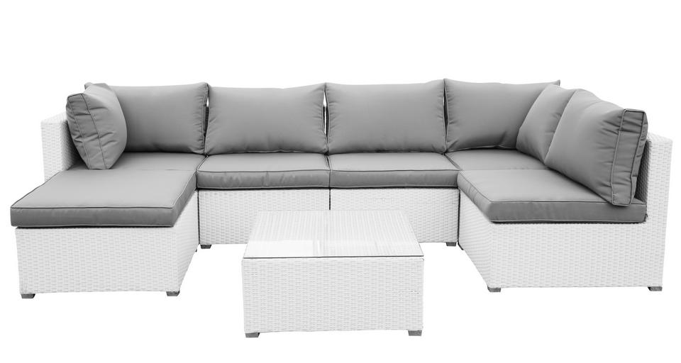 loungegrupp-furniturebox