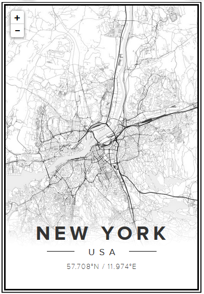 mapiful-karta-new-york