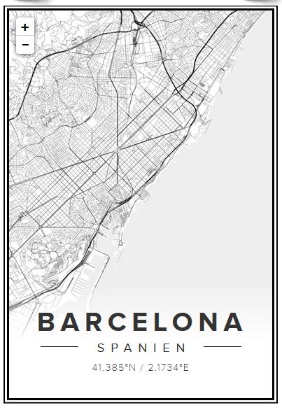 mapiful-tavla-av-karta-barcelona