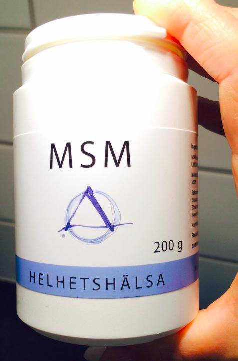 msm-pollenallergi