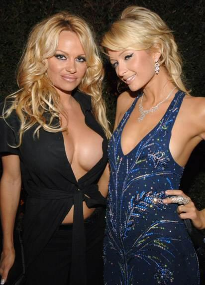 paris-hilton-and-pamela-anderson-gallery
