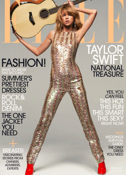 taylor-swift-elle