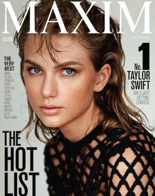 taylor-swift-maxim-2015