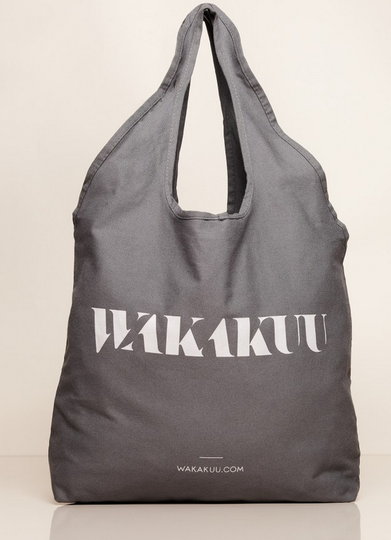 wakakuu-shopping-bag