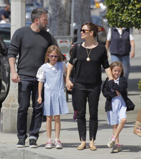 ben-affleck-lycklig-familj