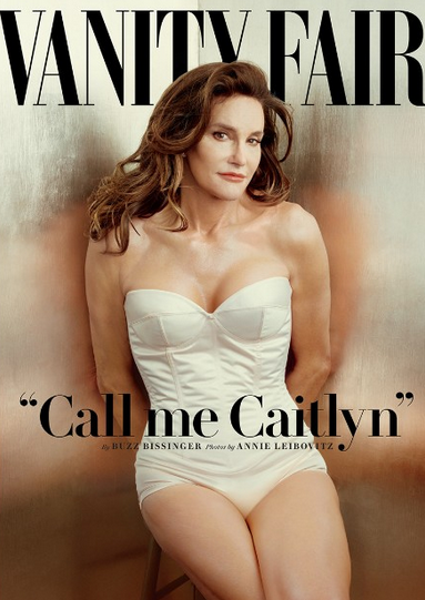 call-me-caitlyn-vanity-fair
