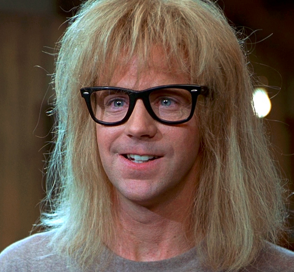 dana-carvey-60