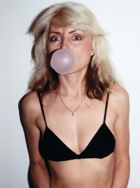 debbie-harry-70
