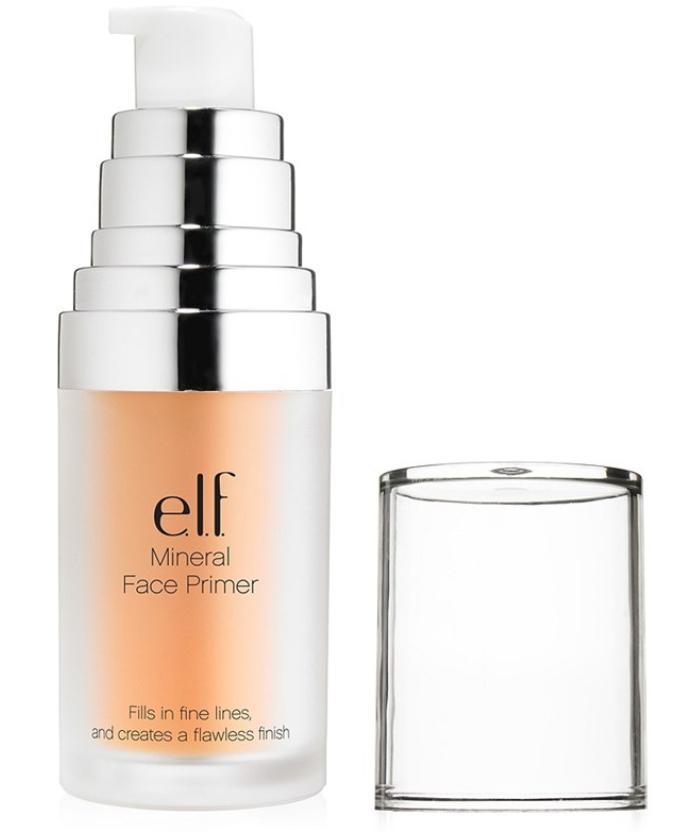 elf-makeup-smink-sverige