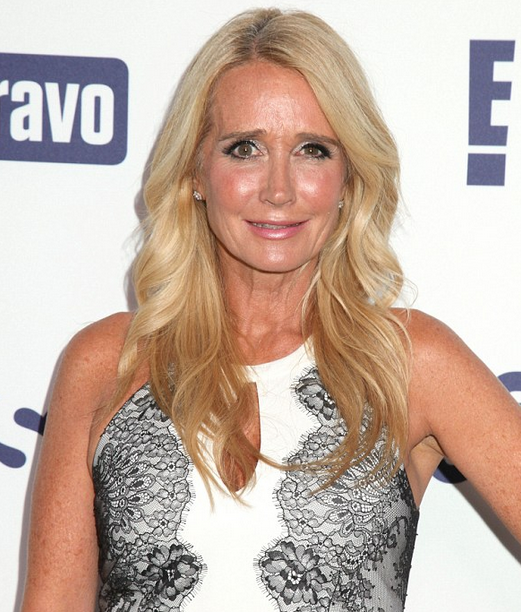 kim-richards-full