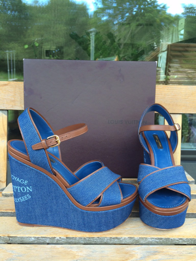 LV-sunlight-wedges