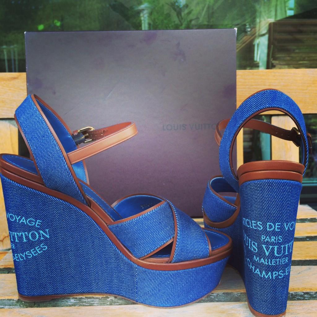 Sunlight-wedge-sandal-LV