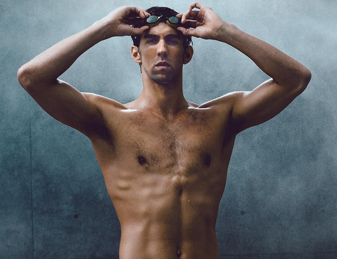 michael-phelps-30