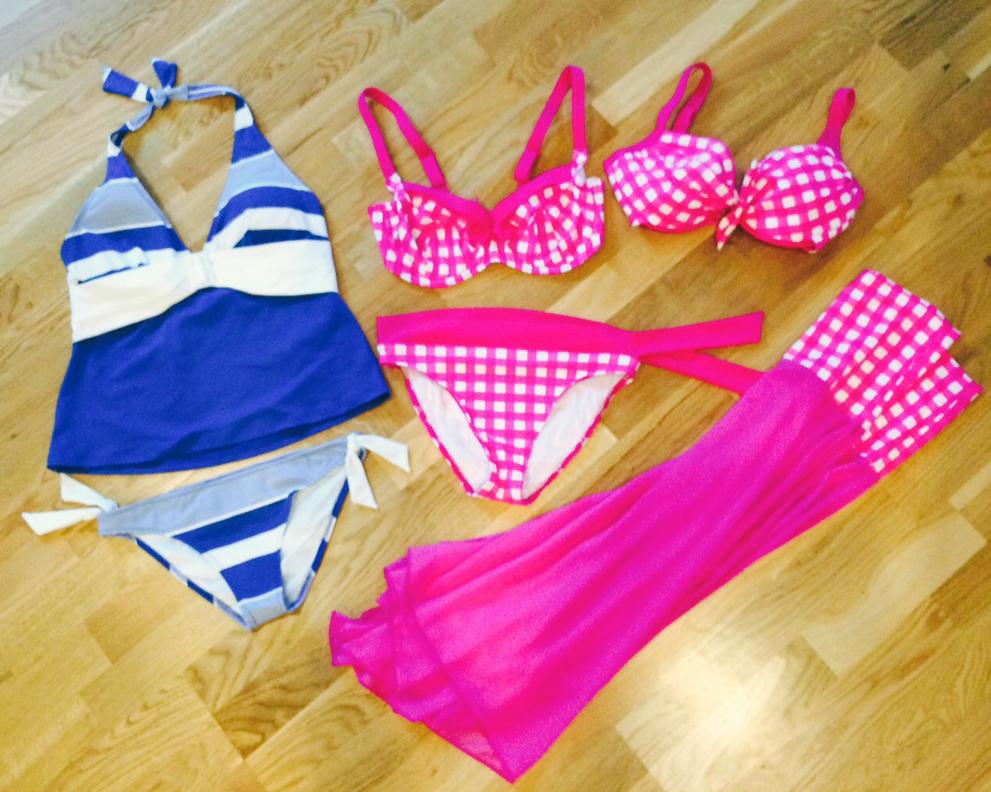 salta-bad-bikini-bla-rosa