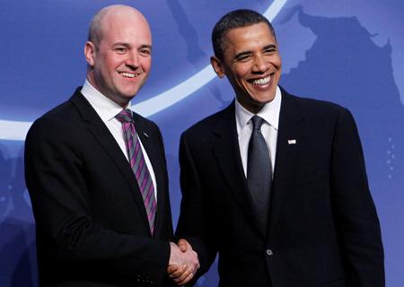 Prime_Minister_Fredrik_Reinfeldt_and_US_President_