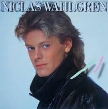 niclas-wahlgren-50