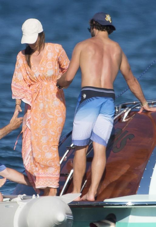 prins-carl-philip-sofia-bilder-semester