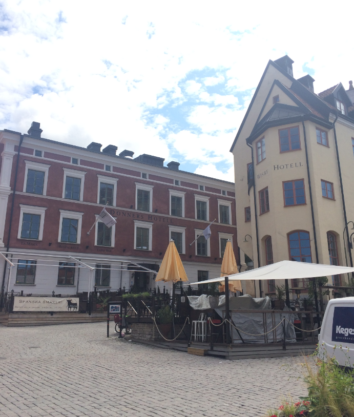 visby-donners-hotell