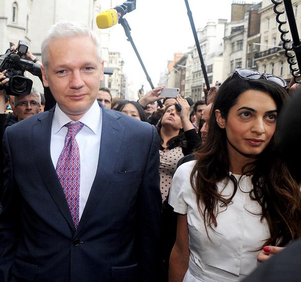 amal-clooney-julian-assange