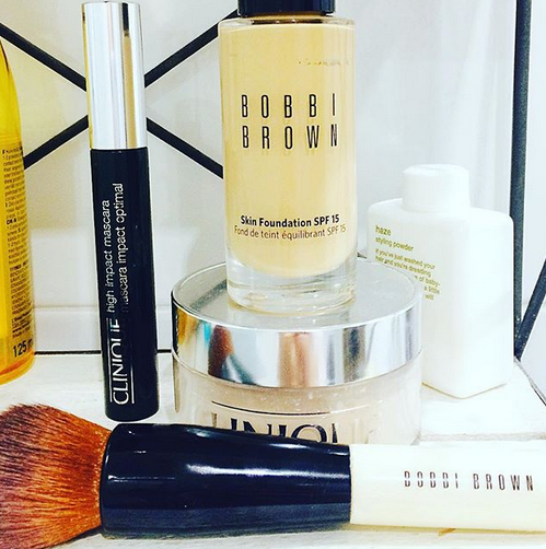 bobbi-brown-foundationborste