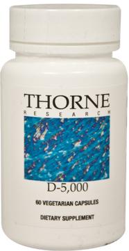 d-vitamin-thorne-utan-konserveringsmedel