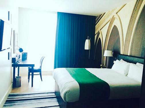 indigo-hotell-newcastle