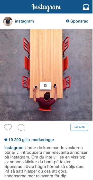 instagram-annonser-sverige