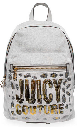 juicy-ryggsack