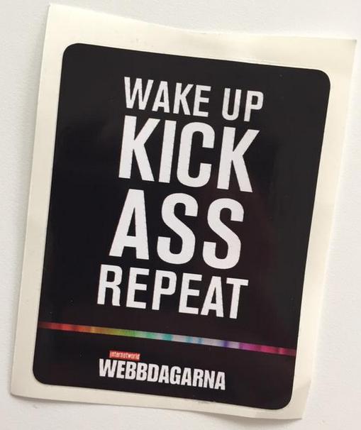 webbdagarna-2015