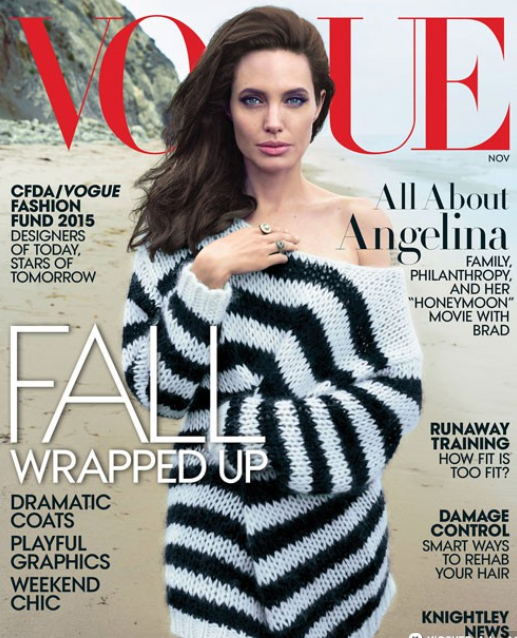 angelina-vogue-2015