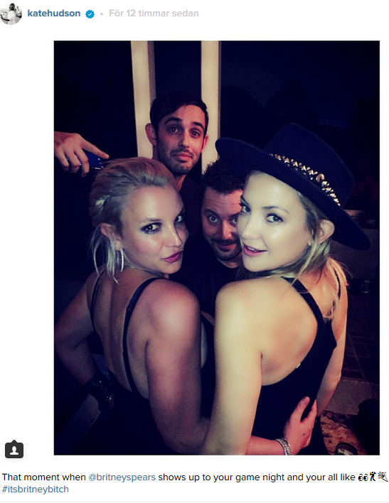 britney-kate-hudson-party