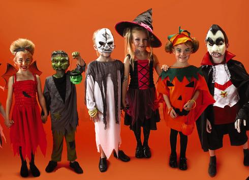 handla-halloween-online-pa-natet