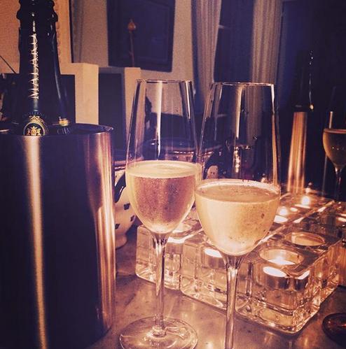 malard-champagne-blancdeblanc
