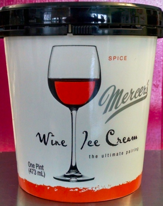 mercers-wine-ice-cream