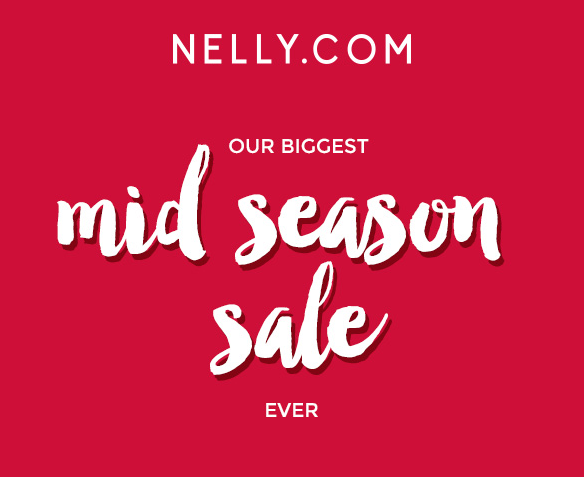 nelly-vip-rea-season-sale