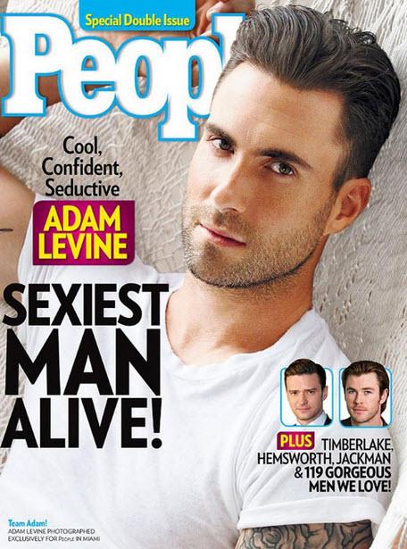 adam-levine-sexig