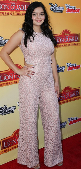 ariel-winter-rosa-jumpsuit