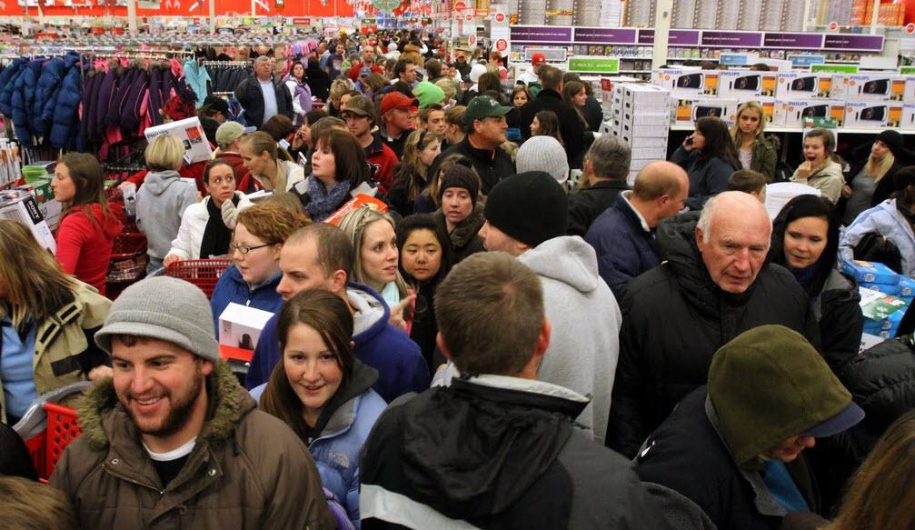 black-friday-hysteri-shopping