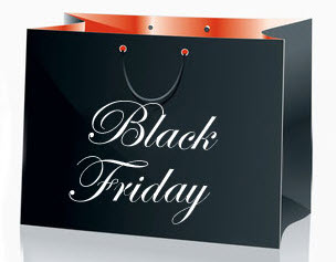 black-friday-sverige-rabatt