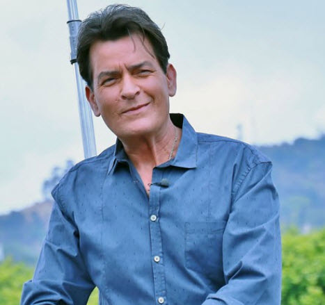 charlie-sheen-hiv-aids